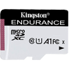 Kingston High Endurance (U1)